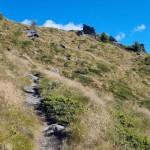 verso-la-roccia-isolata