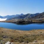 al-lago-mediano