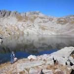 lago-superiore-e-in-fondo-il-passo