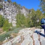 alta-parete-rocciosa